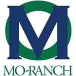 Mo-Ranch Logo