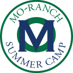 MoRanch Summer Camp